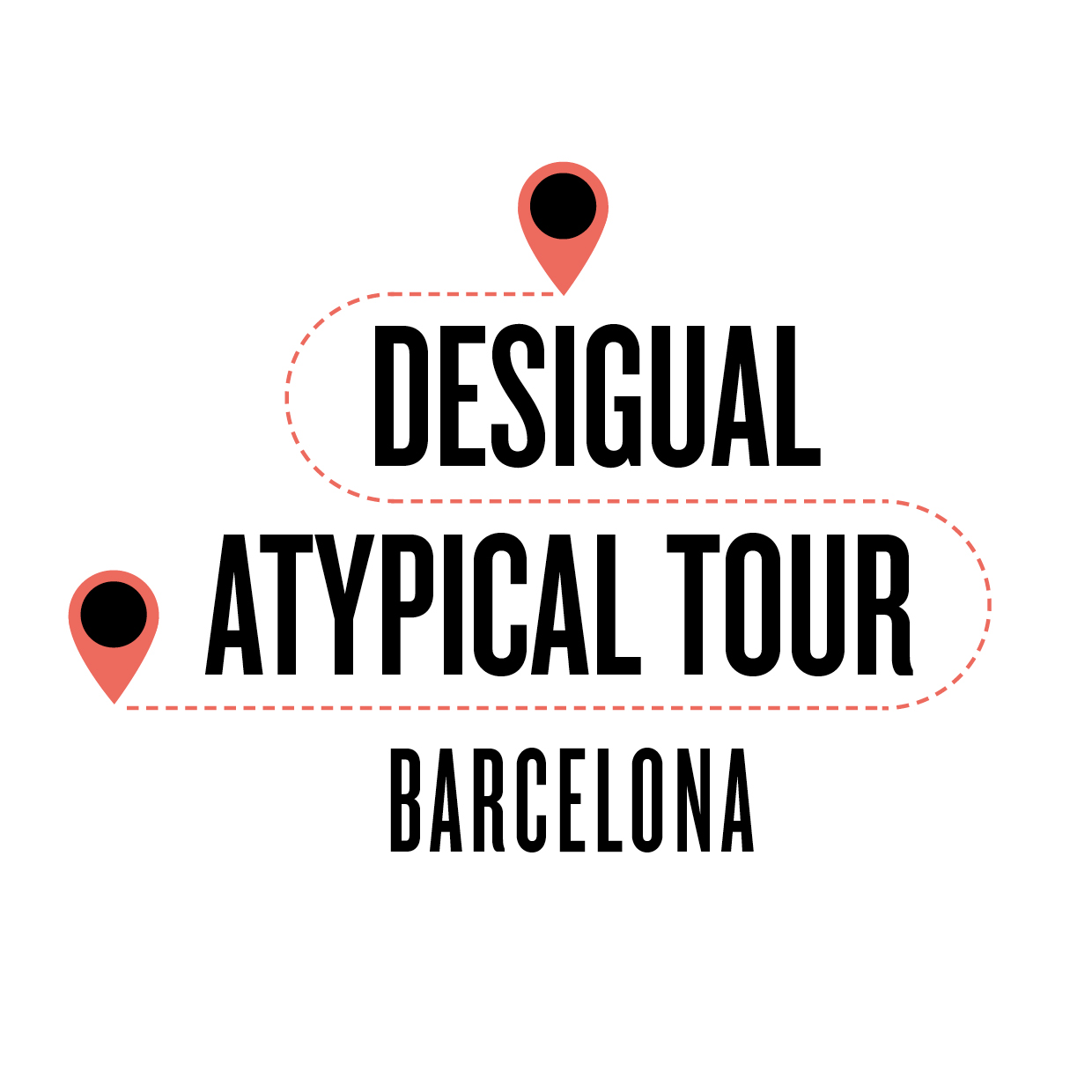 preview of thoughts on exquisite style Oferta Desigual • La Roca Village